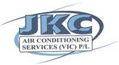 Melbourne's airconditioning installation and repair experts